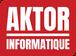 """L'expert en logiciel de gestion pour <span class=""""value"""">architecte</span> - AKTOR Informatique"""